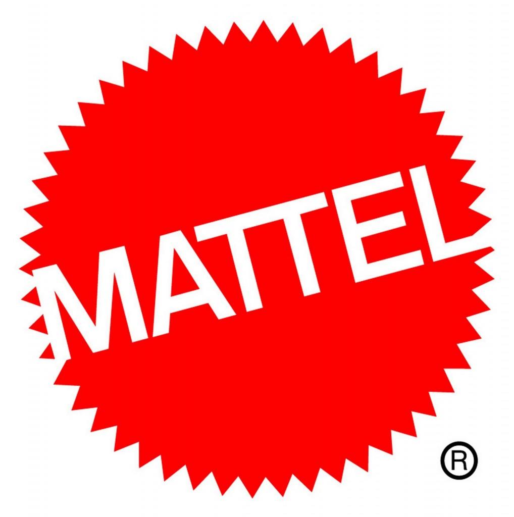 Mattle GmbH