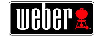 Weber ®