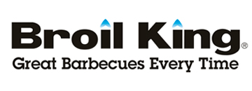 Broil King ®